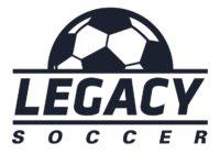 lca-soccer-logo-design-2a-2c