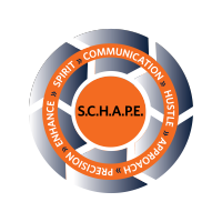 LCA_SCHAPE_logo
