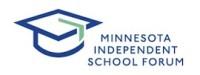 Minnesota-Independent-School-Forum-MISF
