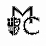 mclogo-05
