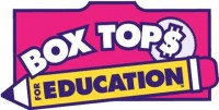 LPA_Box-tops-for-education-logo