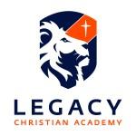 LCA Crest