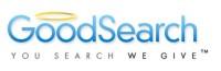LPA_goodsearch-logo