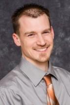 Jake Mulvihill
