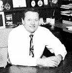 John Delich