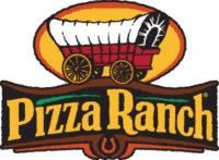 PR logo - 4 color copy 2