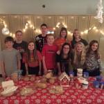MS_CF_Christmas