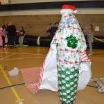 MS_CF_Christmas1