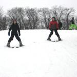 6th grade skiing2