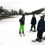 6th grade skiing3