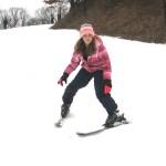 6th grade skiing4