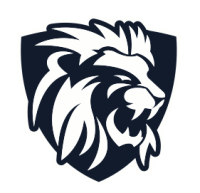 ATH_LOG__Lion_Shield