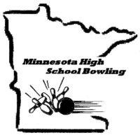 MHSB logo