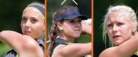 State Golfers 2016