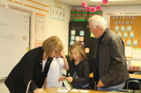 grandparents-day-2016-6