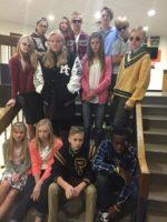 pic-8th-grade-1