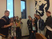 pic-8th-grade