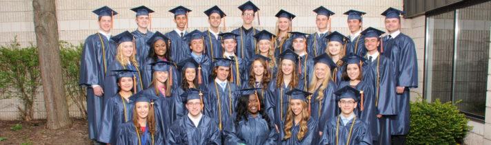 Graduation2019_Class Picture