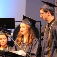 Graduation2019_