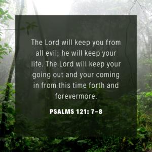 Image_Psalms 121:7-8