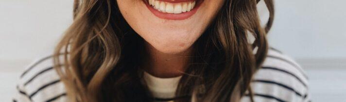 Carla Sheehan